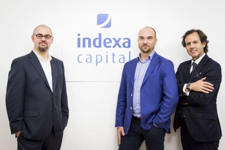 Una nueva esperanza… llegan los fondos de Vanguard de la mano de Indexa Capital
