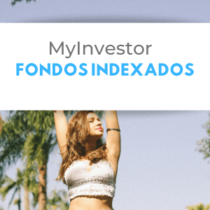 MyInvestor Cartera de Fondos (1)