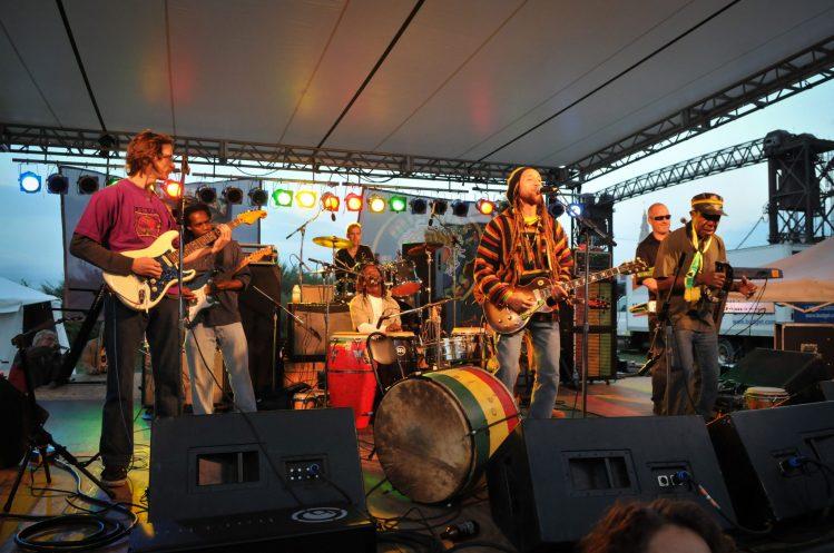 Carlos_Jones_PLUS_MidwestReggaeFest_Live (5)
