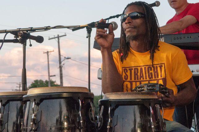 Curt_Johnson_Drums (9)