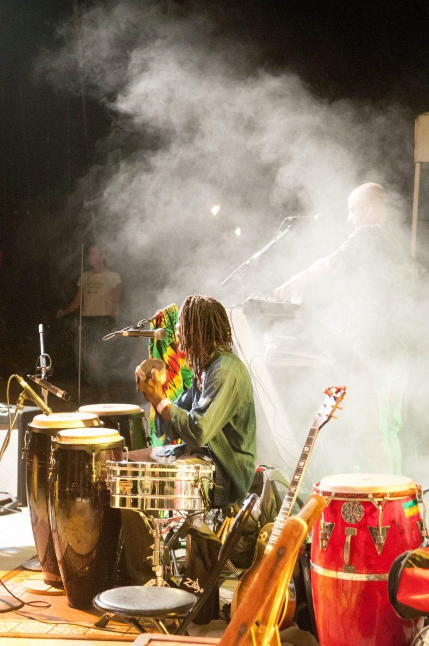 Curt_Johnson_Drums_Fog (7)