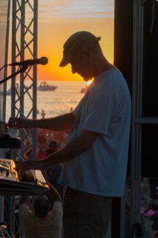 Peter_Platten_Keyboard_Sunset (3)