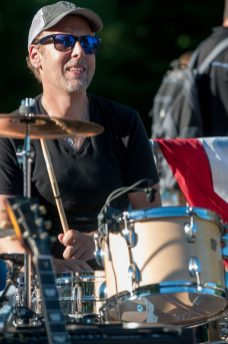 Will_Douglas_Drums (1)