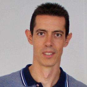 Carlos López Cubas osteon fisioterapeuta