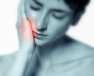 dolor mandíbula atm sindrome dolor orfacial articulacion temporomandibular Carlos López Cubas atm