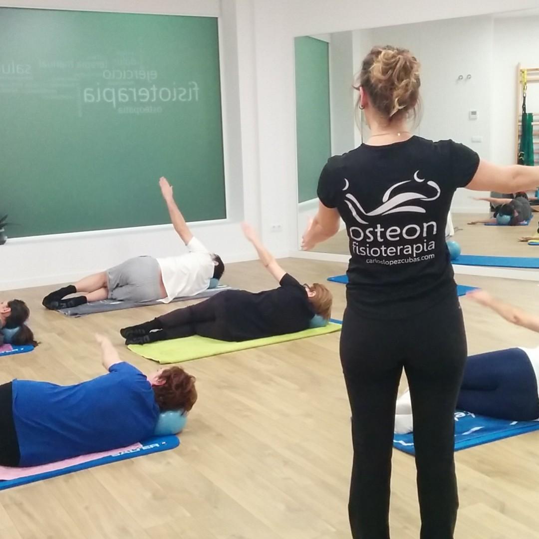 pilates osteon fisioterapia 2