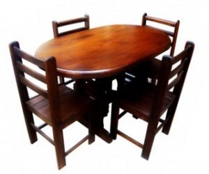 osteon mesa madera