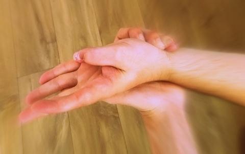 mano quirurgica osteon carlos lopez cubas