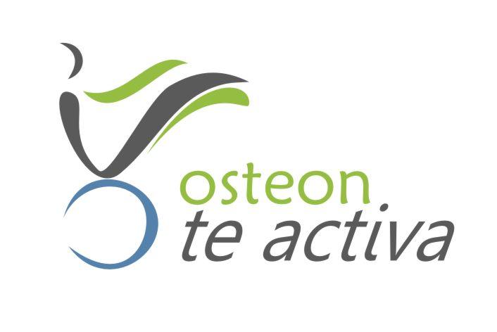osteon te activa