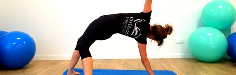 osteon te activa movimiento