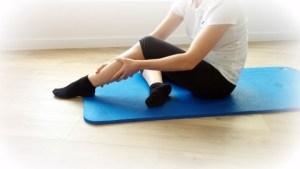 osteon masaje circulatorio drenaje