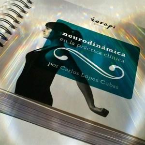 libro neurodinamica practica clínica