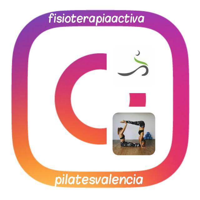 Cuentas de instagram que invitan al movimiento