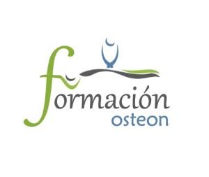 osteon formacion fisioterapeutas cursos neurodinamica alaquas valencia fisioterapia
