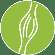 dolencias musculares osteon