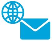 fisioterapia online osteon consulta correo electronico