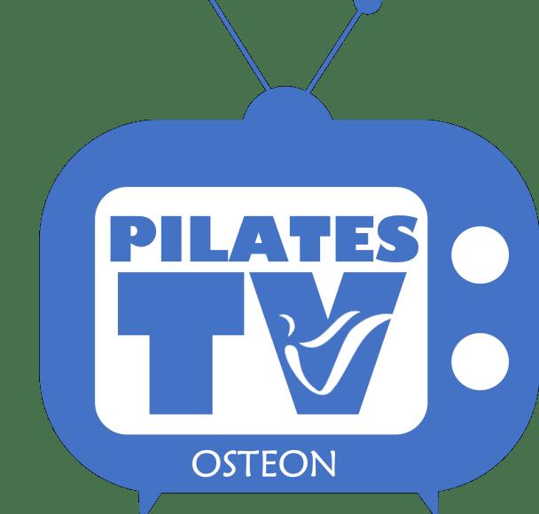 OSTEON PILATES TV, nuestra propuesta para seguir entrenando en casa