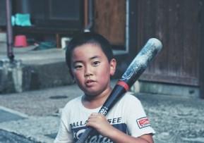 japon-247_edited-1