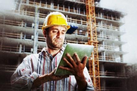 Apps-construccion-arquitectura-tecnologia-aplicaciones