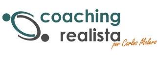 Coaching-Realista-640x240