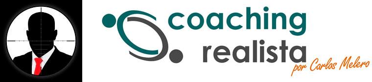 Yel Coaching Realista