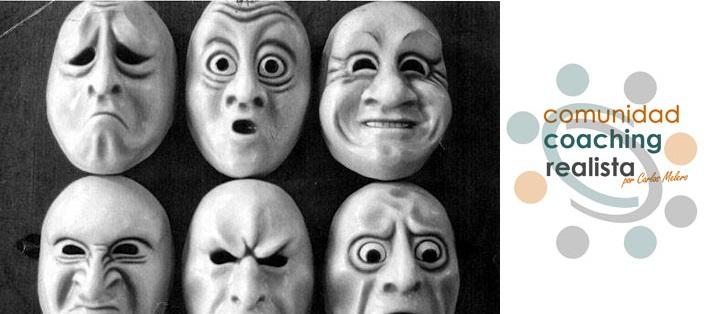 Inteligencia emocional y Coaching Realista