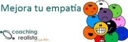 IE-EMpatia
