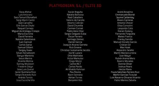 elite3d_Cold_war_credits_postlaunch