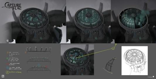 prp_carsonRocket_cpt-development_transformer_13_Cupula