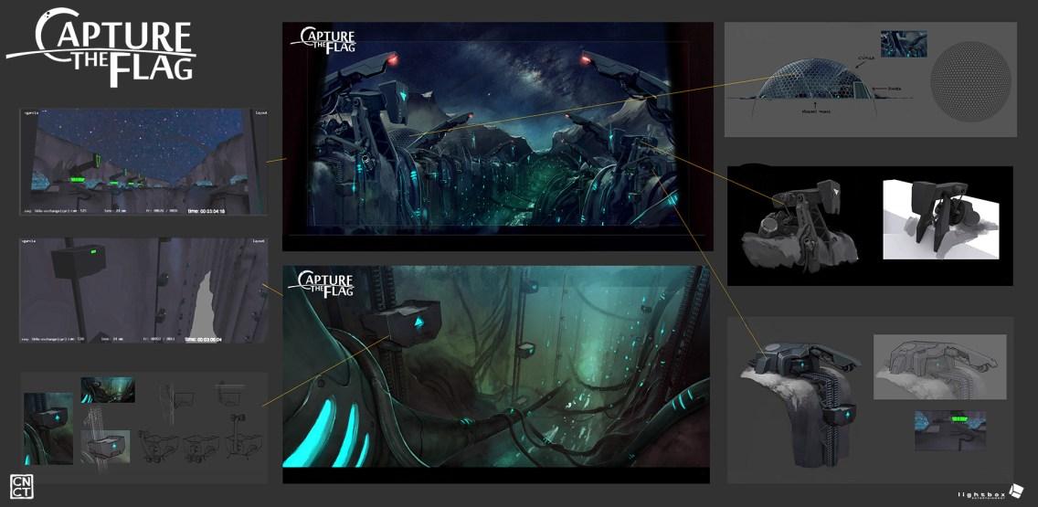 set_moonCarsonsBaseBackyard_cpt-development_canyon_20_Carta