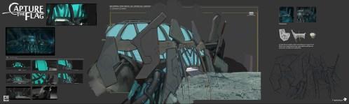 set_moon_carsonsBaseInt_entrance_cpt-development_A02