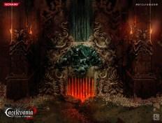 LOS2-Dungeons-Cabritillos-CarlosNCT