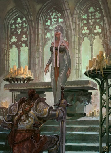3.2-Chantry-Priest-quarterpage-PREVIEW-Carlos-NCT-BBB