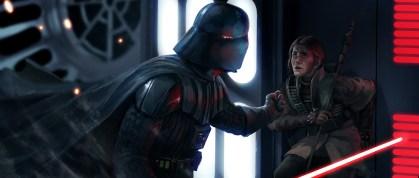 Vader-tempts-Leia-FINAL