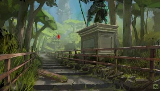 Green-Path-webres-CarlosNCT