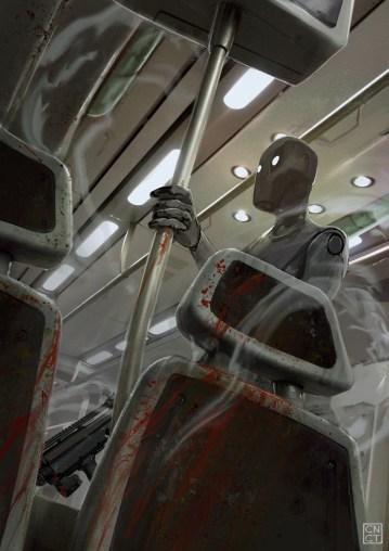 Metro-Robot_medres