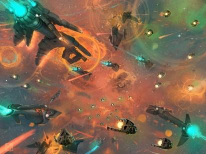 Noble-Armada-Cover-Version-B-Carlos-NCT