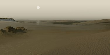 carlos-nct-dune-enviros-01