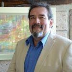 Carlos Pastor