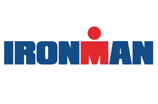 #Ironman, cada uno tiene su razón