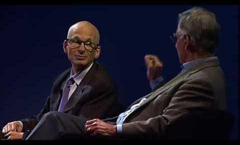 Por qué escribir un blog según Tom Peters y Seth Godin