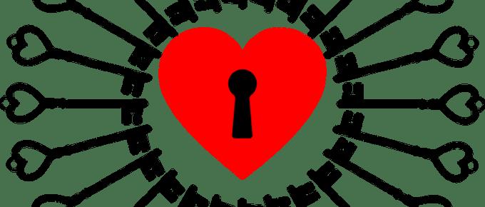El secreto para gustarle a los demás