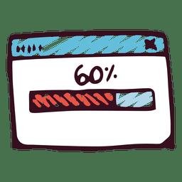 Mejoras marginales: descubre el poder del factor del 1%