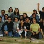 "<span class=""authority-subtitle"">Universidad de Extremadura</span>Universidad de Extremadura: carta abierta a liarla parda :)"
