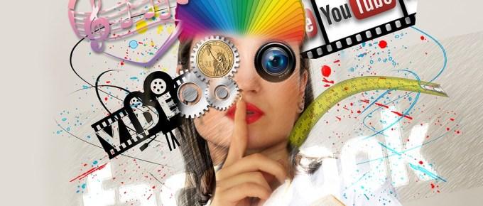 "<span class=""authority-subtitle"">Influencia digital</span>51 consejos para influencers"