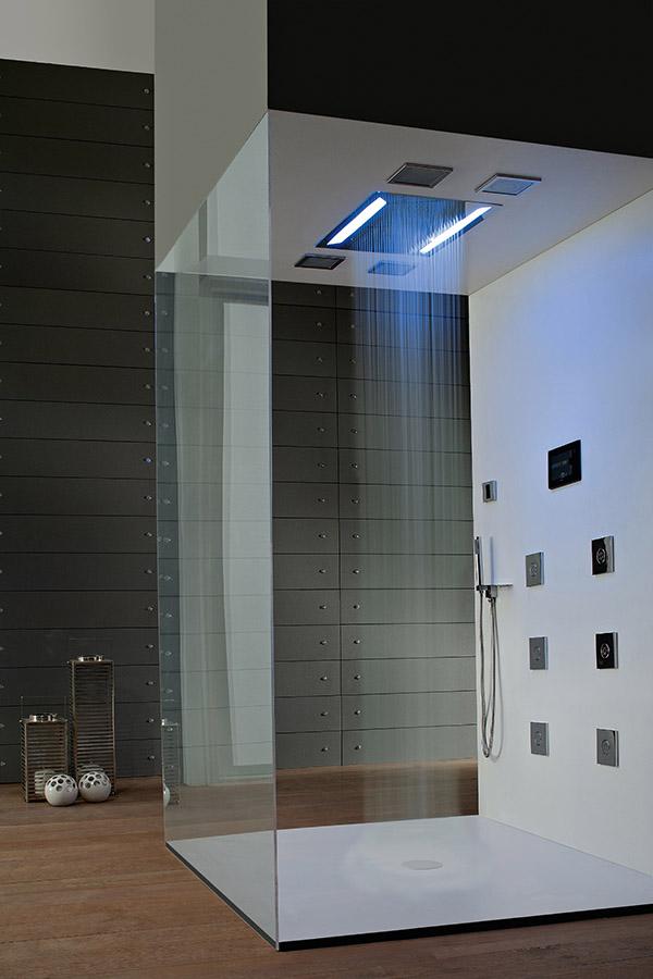 Graff Elect Shower 022B_mod