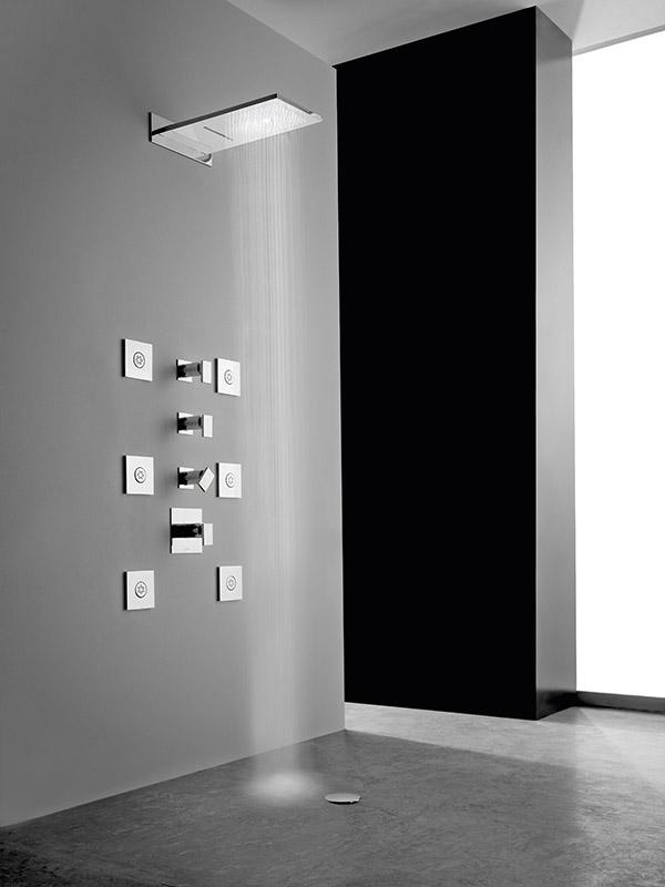 Graff El.Shower 030