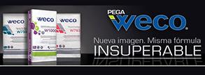 weco thumb