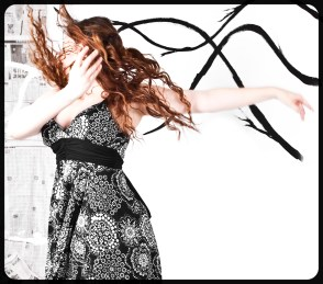 Dancer: Leilani