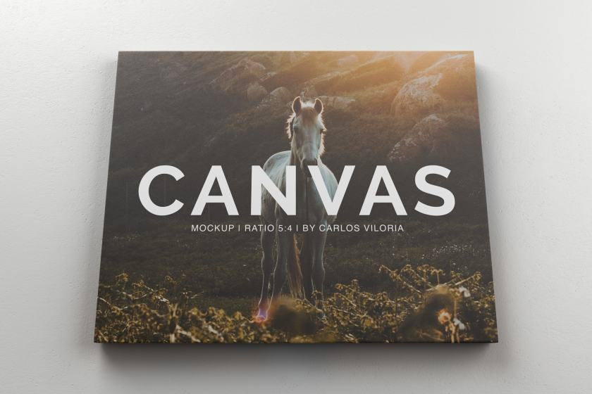 Landscape-Canvas-Ratio-5×4-Mockup-03-01